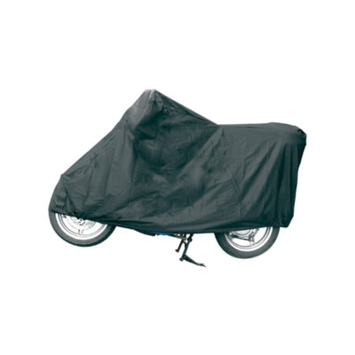 Carpoint Scooter cover M 203x89x120cm
