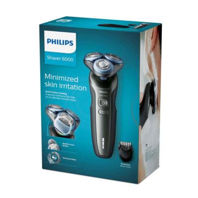 Philips S6640/44 - Scheerapparaat